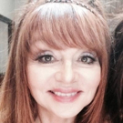 Comedian Judy Tenuta Headlines The Grove Theatre Tonight