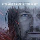 THE REVENANT's Alejandro G. Inarritu Wins Oscar for Best Directing