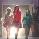 STAGE TUBE: Darkly Delicious New Promo for HEATHERS THE MUSICAL at White Plains Performing Arts Center