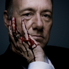 BWW Profiles: The Two-Time Oscar-Winning, Emmy-Nominated, Kevin Spacey