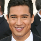 Mario Lopez Gets a Gig at Rydell High, Joins Cast of FOX's GREASE LIVE