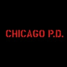 NBC's CHICAGO P.D.  Wins Time Slot Among Big Four Dramas in Every Key Measure
