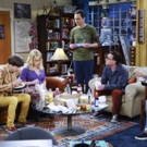 CBS'S BIG BANG THEORY Scores Biggest Live +7-Day Lift Among Adults 18-49