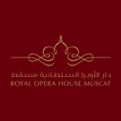 The Royal Opera House Muscat Celebrates Oman in First Major In-House Production