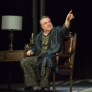 Rialto Chatter: Nathan Lane-Led Revival of ANGELS IN AMERICA Heading to Broadway Next Season?