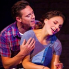 BWW Review: GHOST, King's Theatre, Glasgow