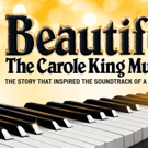 BWW Review: BEAUTIFUL: THE CAROLE KING MUSICAL Is A Stylish Evening of Wit and Musical Memories