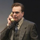 BWW Review: J.T. Rogers' Fascinating OSLO Shows The Messy Business Before The Photo Ops