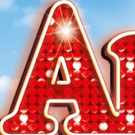 BWW Interview: Alex Bourne Talks West End ANNIE