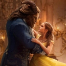 Review Roundup - Does Disney's BEAUTY AND THE BEAST Breathe New Life Into Tale as Old as Time?