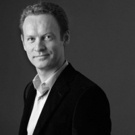 Madison Square Garden Company Appoints Colin Ingram as EVP of MSG Productions