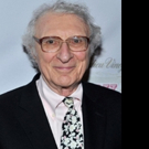 Michael Lasser, Cindy Miller and Alan Jones to Celebrate Lyrics of Sheldon Harnick at NY Society Library