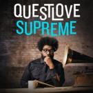 QUESTLOVE SUPREME Season Two Now Live On Pandora