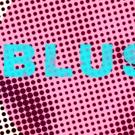 BLUSH To Play Edinburgh Fringe Festival