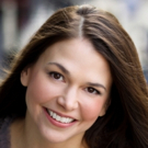 Support SAY: The Stuttering Association for the Young!  Bid On Tea For Two With Sutton Foster