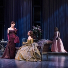 BWW Review: A WOMAN OF NO IMPORTANCE at SHAW FESTIVAL