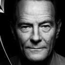 Tony Winner Bryan Cranston to Portray 'Mighty Zordon' in POWER RANGERS Film