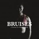 PrismCo Movement Theatre Presents BRUISES: ANIMAL V MACHINE