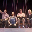 BWW Review: SMALL MOUTH SOUNDS Resounds Through Houston
