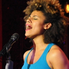 Photo Flash: Ariana DeBose, Joe Iconis & More Perform the Songs of Edward Kleban at Feinstein's/54 Below!