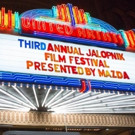 Jalopnik Film Festival Announces 2015 Short Film Award Winner