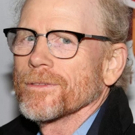 National Geographic Orders First Scripted Series GENIUS; Ron Howard to Direct