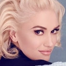 Gwen Stefani to Perform New Single on THE VOICE Tomorrow