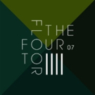 Diynamic Music Releases FOUR TO THE FLOOR VOL 7