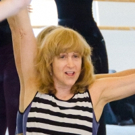 BWW Interview: Up-Close with Jazz Dance Teacher Debbie Roshe