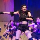 BWW Review: TARZAN Swings Into the Heart of Georgetown, TX