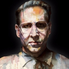 Marilyn Manson Sets Out to Kill in New Trailer for LET ME MAKE YOU A MARTYR