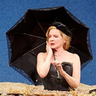 HAPPY DAYS, Starring Dianne Wiest, Starts This Weekend at TFANA
