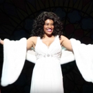 VIDEO: Watch Highlights of Cabrillo Music Theatre's SISTER ACT