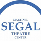 The Segal Center to Highlight Arab Classic Plays & Classic Plays by Black Playwrights