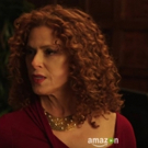 VIDEO: Sneak Peek -  Bernadette Peters & More in MOZART IN THE JUNGLE Season 2