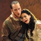 BWW Review: An Opera Grows in Brooklyn, Part II - Regina Opera Looks at LUCIA