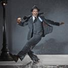 Lin-Manuel-Hosted SNL Episode Receives Highest Ratings in Slot Since 2008