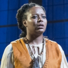 BWW Review: UPRISING Premieres at MetroStage