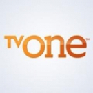 TV One's News One Now to Broadcast Hillary Clinton Town Hall Meeting at Claflin University, 11/9