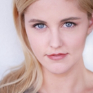 Taylor Louderman Departs MCC's RIDE THE CYCLONE Due to 'Creative Differences'