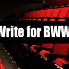 BWW Seeks Writer for Our NYC Cabaret Division