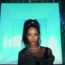 VIDEO: Calvin Harris Music Video for 'This Is What You Came For' ft. Rihanna