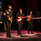 BWW Review: LET IT BE Honors the Music