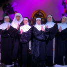 Photo Flash: First Look at NUNSENSE, OPPA!'s First-Ever Community Theatre Show in Layton