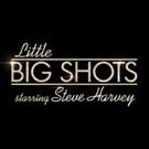 NBC's LITTLE BIG SHOTS to Return for Second Season