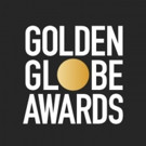 75th Annual GOLDEN GLOBE AWARDS to Air Live on NBC Coast-to-Coast 1/7
