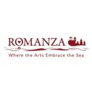 ROMANZA Announces June Gathering