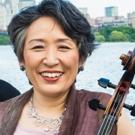Music Mountain to Welcome Borromeo String Quartet, 6/11-12