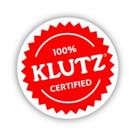 Klutz Announces theKlutz Spring 2017 Catalog