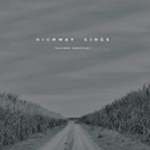 Travers Geoffray Releases New Album 'Highway Kings'